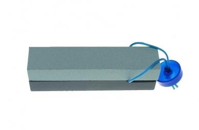 Камень точильный водный комбинированный #180/320 Suehiro SH/10, Япония