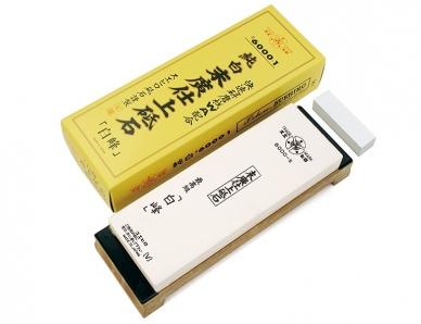 Камень точильный водный SH/6000 (#6000) Suehiro