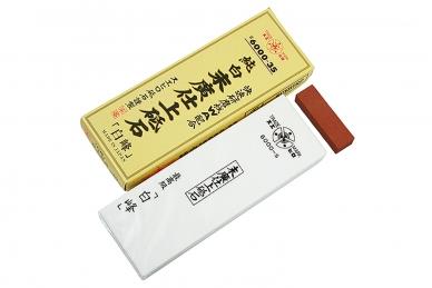 Камень точильный водный SH/6000-35 (#6000) Suehiro, Япония