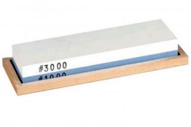 Камень водный комбинированный 1000/3000 Flügel (Solingen)