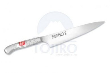 Нож Kanetsugu Pro-S 5002