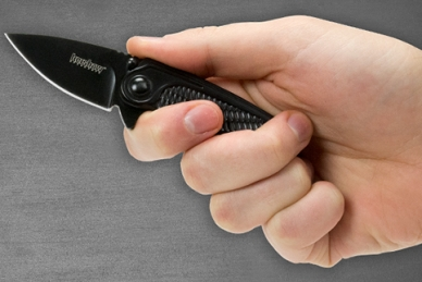 Нож Kershaw Spoke