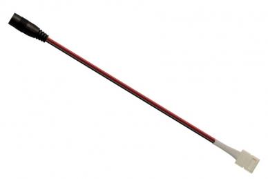 Коннектор для светодиодной ленты SLC-02, Camelion