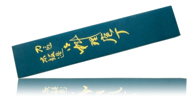 Нож универсальный HI-1116 Hiroo Itou