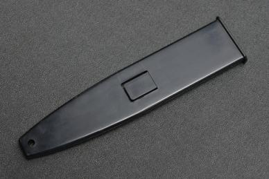 "Разделочный нож ""Коршун-2"" Кизляр"