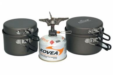 Посуда Solo-3 KSK-SOLO3 Kovea
