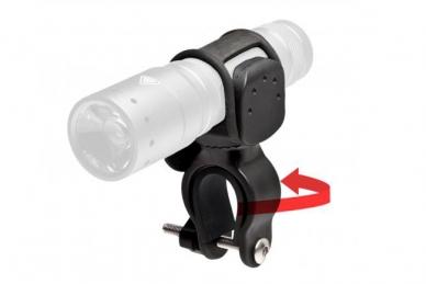 Крепление для фонарей LED Lenser
