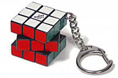 Решение Сложные математические головоломки - 20