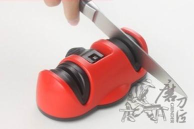 Кухонная ножеточка T1203DC