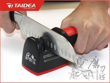 Taidea T1002TC
