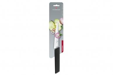 Кухонный нож Swiss Modern Office 150 мм Victorinox