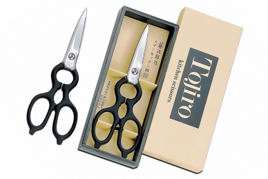 Кухонные ножницы Tojiro FG-3500