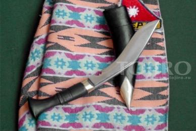 Кукри Nepal Kukri House 4`` Paper Kukri Steel Blade