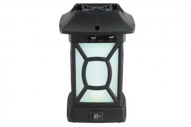 Лампа противомоскитная Patio Lantern Thermacell