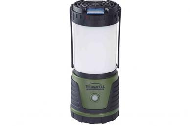 Лампа противомоскитная Trailblazer Camp Lantern Thermacell