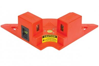 Лазерный угольник 891 Prolaser Laser Square