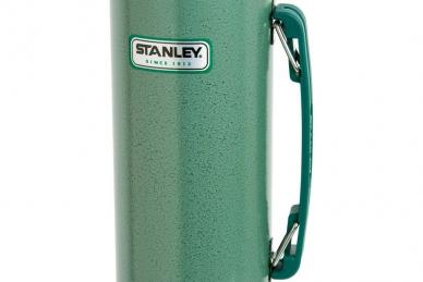 Legendary Classic 1,9 л Stanley термос