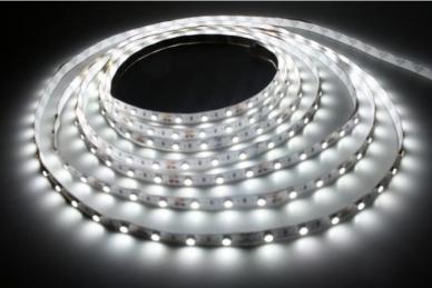 Лента светодиодная SLW-5050-30-C01 5 м