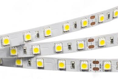 Светодиодная лента RT 2-5000 24V Warm2700 2x
