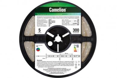Лента светодиодная SLW-3528-60-C99 5 м, Camelion