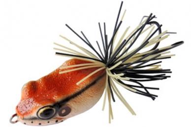 Лягушка Mystic Marsh Frog MF003, 10,5 грамм