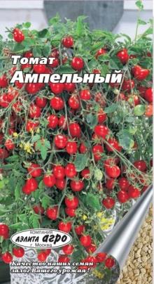 """Томат """"Ампельный смесь"""", семена"""
