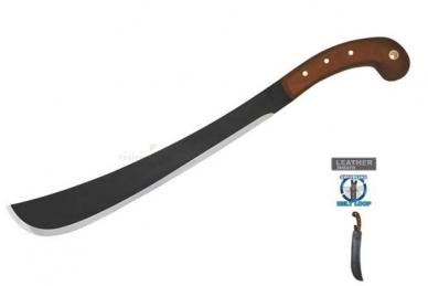 Практичный мачете Golok (1075) 14'' Condor