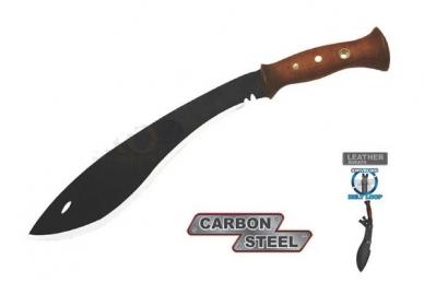Оригинальный мачете Kukri (1075) 13'' Condor