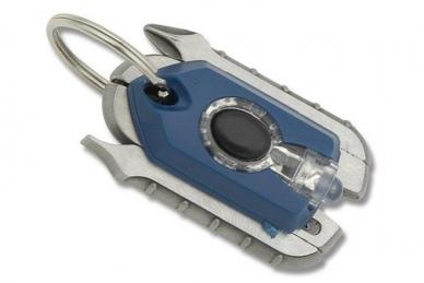 Набор инструментов Micro-Pro XL900 9 в 1 Swiss+Tech