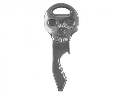 Микроинструмент SkullKey Nite Ize, США