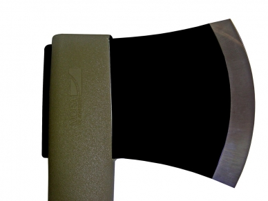 Топор из набора Mora Combi 2001