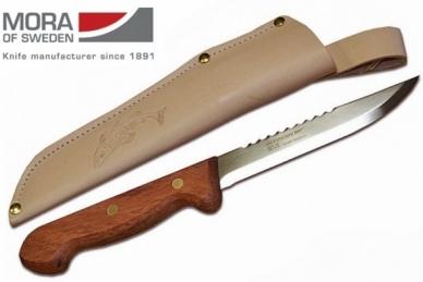 купить нож для рыбалки мора