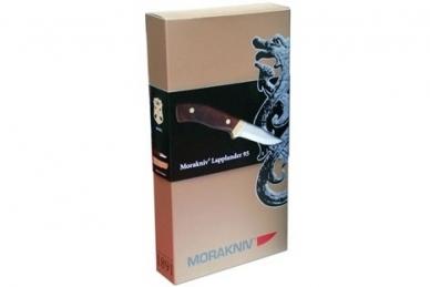 Коробка ножа Mora Forest Lapplander 95