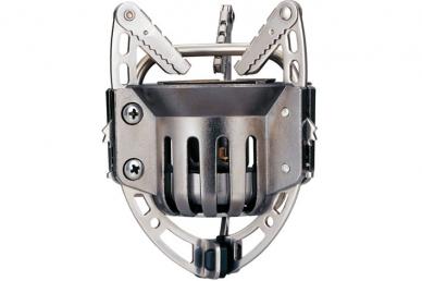 Горелка мультитопливная Booster +1 KB-0603 Kovea