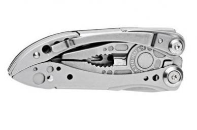 Мультитул Freestyle Leatherman, сложенный