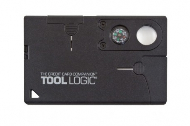 Tool Logic мультиинструмент Companion 1