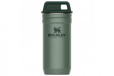Стакан из набора Adventure Green (стопки и стакан) Stanley, США