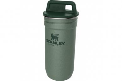 Набор Adventure Green (стопки и стакан) Stanley