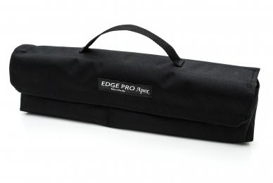 Набор для заточки Apex 2 Kit Edge Pro, сумка-чехол