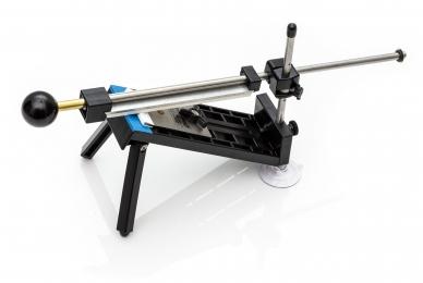 Набор для заточки Apex 3 Kit Edge Pro, готовый к работе