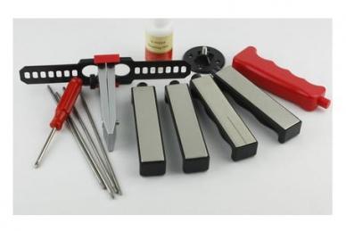 Набор для заточки ножей Hatamoto HS0931D