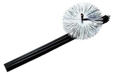 Ерши для чистки дымоходов беларусь купить дымоходы нержавейка 80 мм
