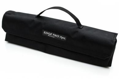 Набор для заточки Apex 4 Kit Edge Pro, сумка-чехол