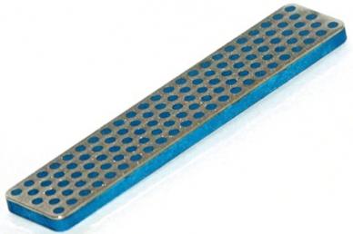 Набор для заточки ножей DMT Aligner AKEFC, США