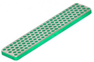 Отличный набор для заточки ножей Aligner AKEFCX DMT США