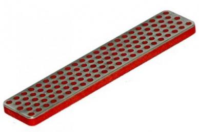 Отличный набор для заточки ножей Aligner AKEFC DMT США