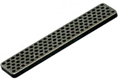 Набор алмазных брусков для заточки ножей DMT Aligner AKEFCX