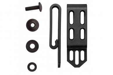 Набор подвесов для ножен Secure-Ex (Large) Cold Steel