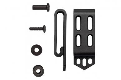 Набор подвесов для ножен Secure-Ex (Small) Cold Steel