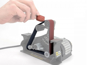 Набор Work Sharp Knife & Tool Sharpener Ken Onion